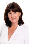 Tanya Kirchner