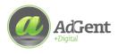 adGent